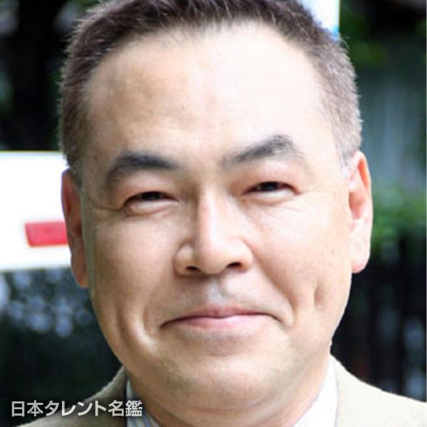 岩崎 秀夫