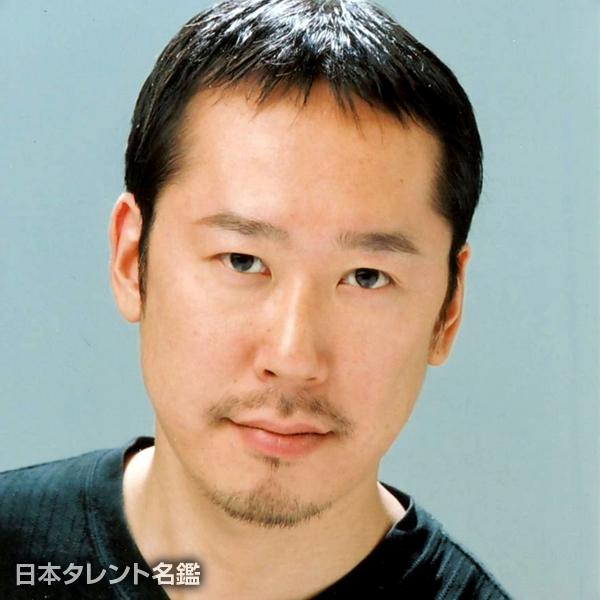 DJ 吉川