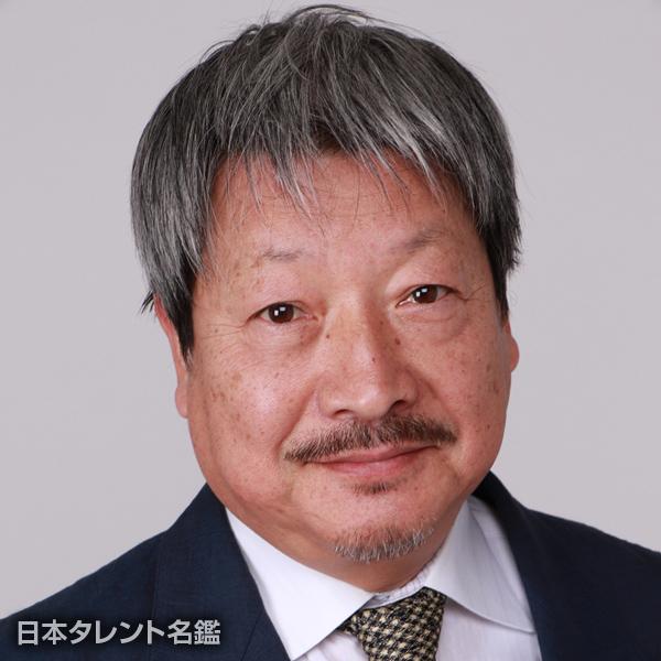藤井 びん