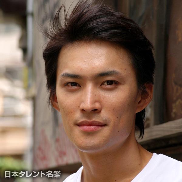 山田 誠吾
