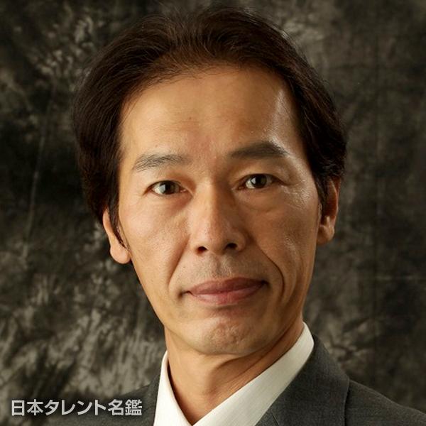 田崎 正太郎