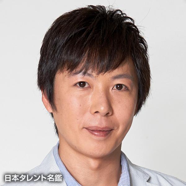 山田 かつろう
