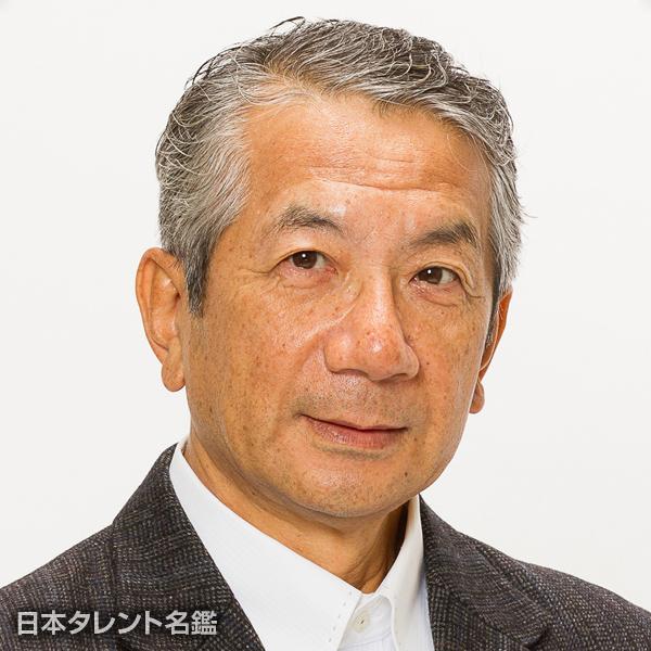 倉田 秀人