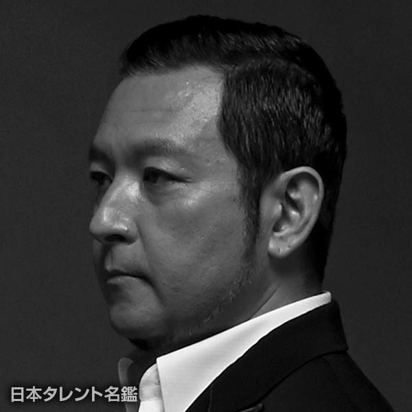 斉藤 恒芳