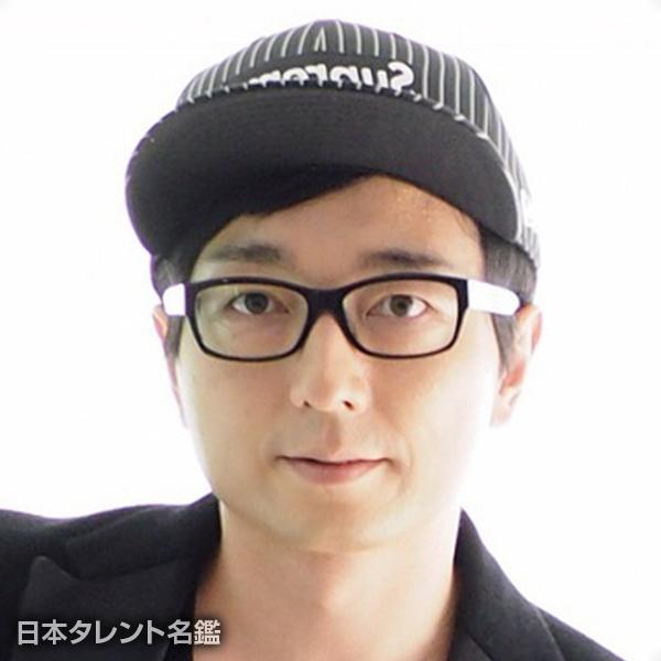 坂口哲夫の画像 p1_18