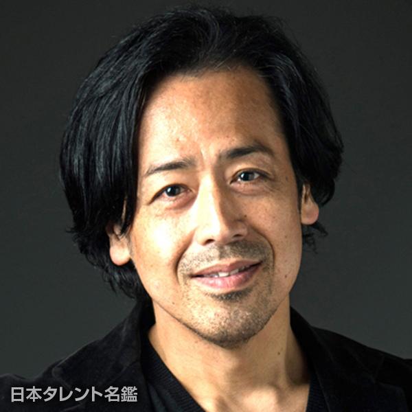 広田 勇二