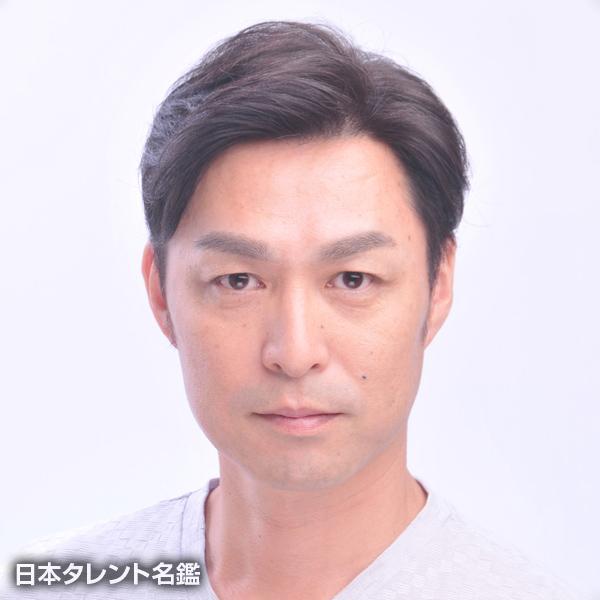 山本 浩生