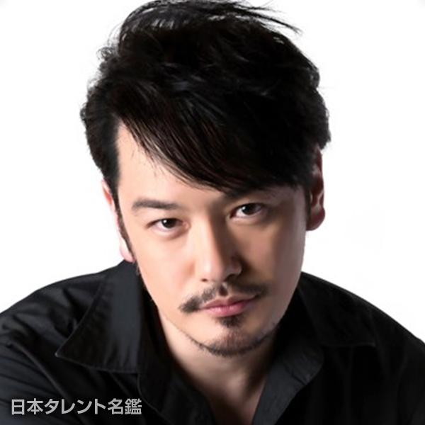 小田井 涼平