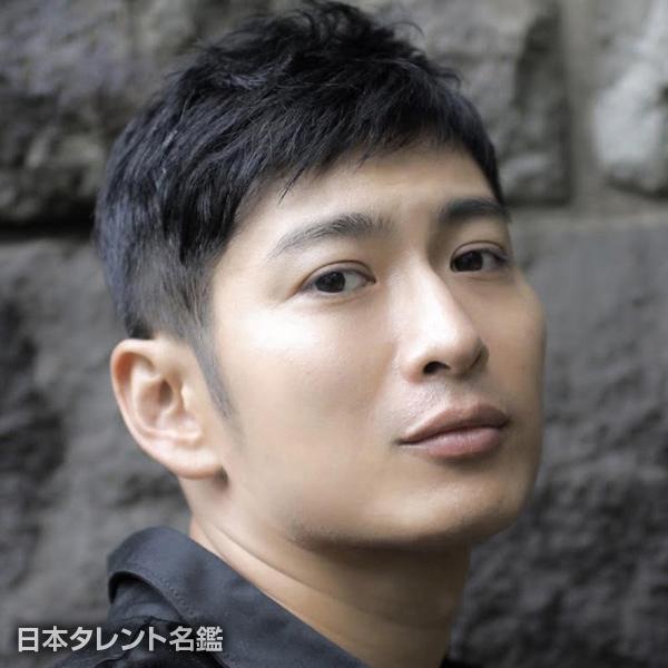 松田 悟志