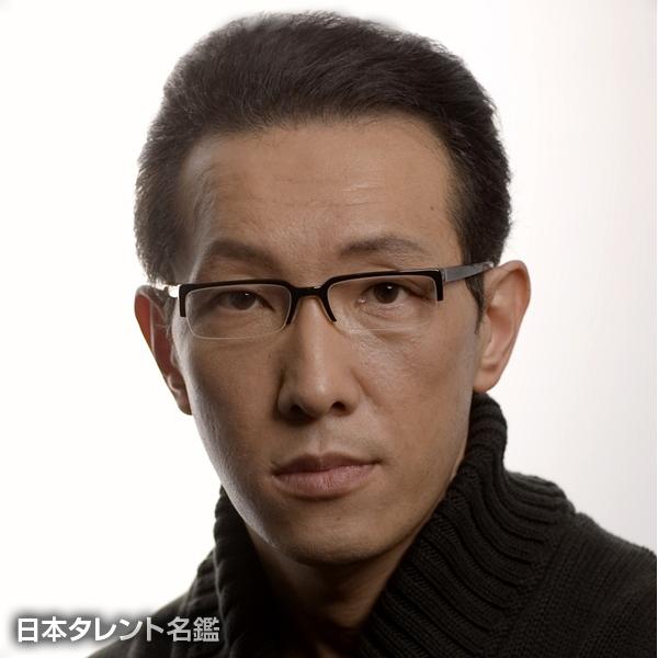 阪田 マサノブ