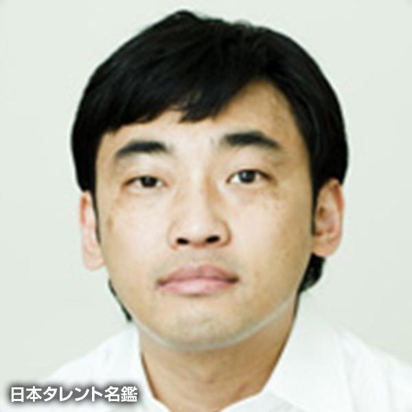 山本 浩司