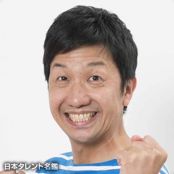 波田 陽区