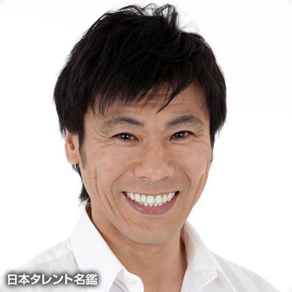 山崎 貴司