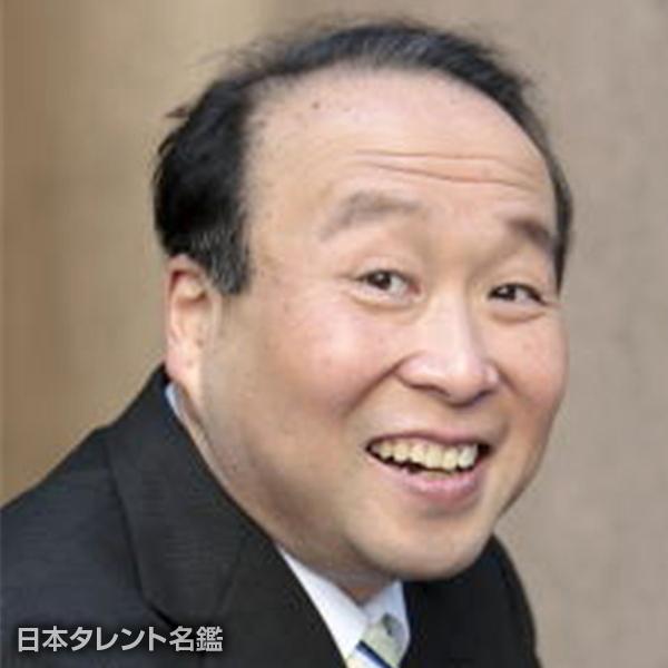 宮崎 順子                                        ミヤザキ ジュンコ