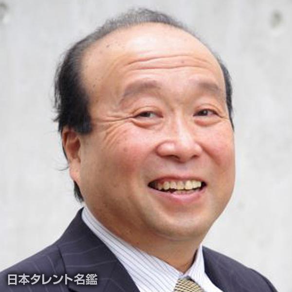 内藤 トモヤ