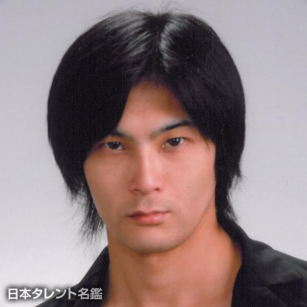 斉藤 裕亮