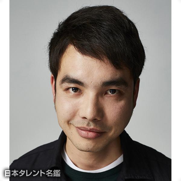 谷口 翔太