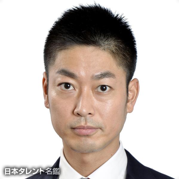須田 邦裕