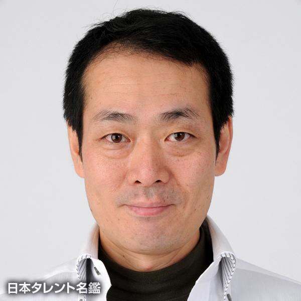 山岡 弘征