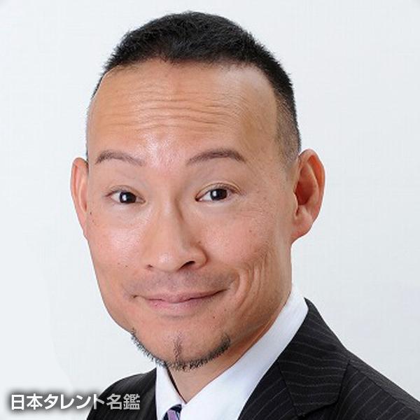 渡辺 裕薫