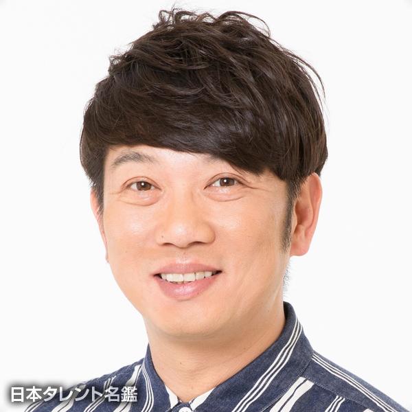 木本 武宏