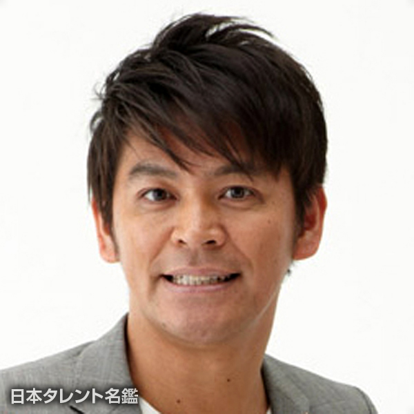 岡田圭右の画像 p1_19