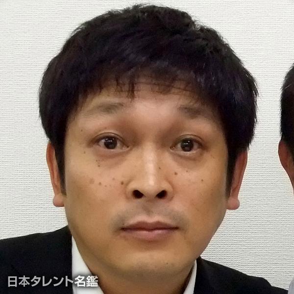 安田 和博