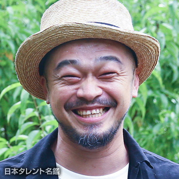 竹原 ピストル