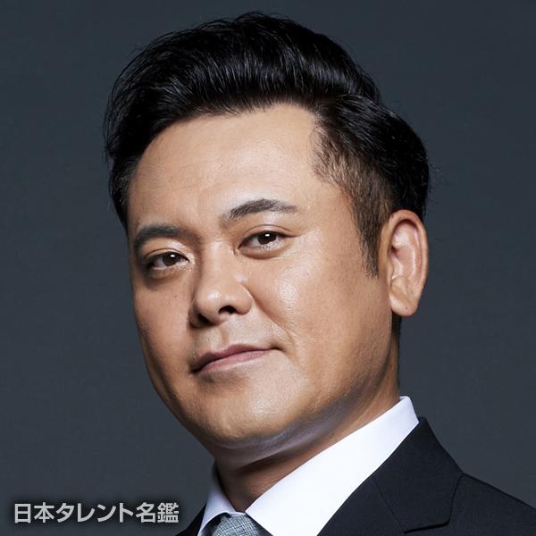 有田哲平の画像 p1_30