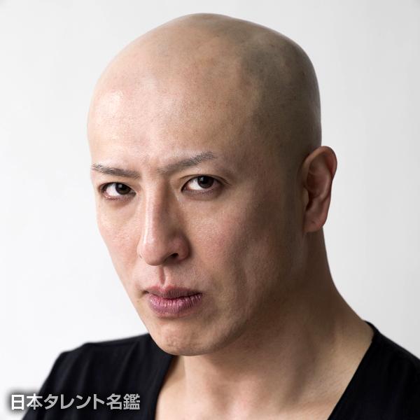 吉田 メタル