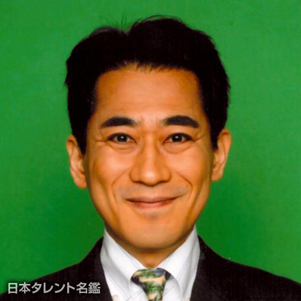 吉田 たかよし