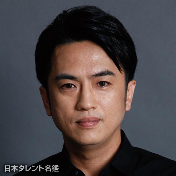 満田 伸明