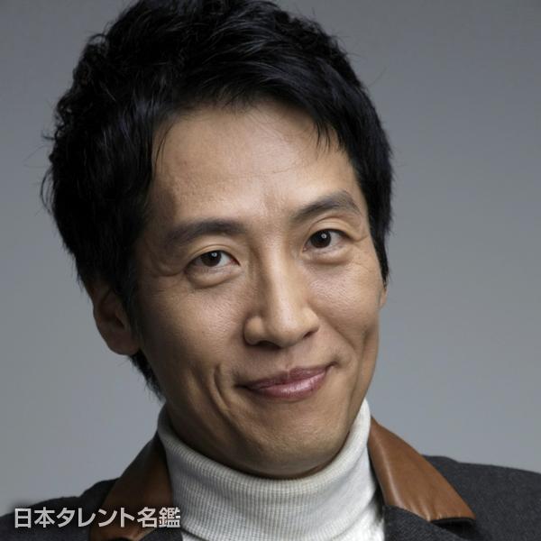 小須田 康人