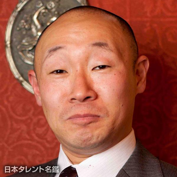 三島 昭二