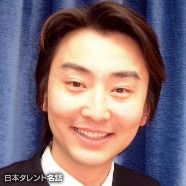 鈴木 芳行
