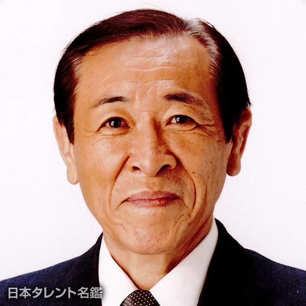 山瀬 秀雄