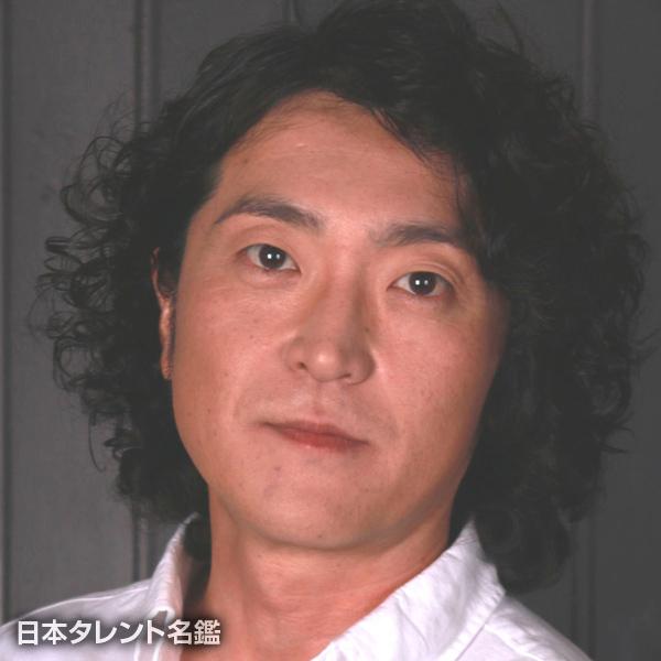 斉木 テツ