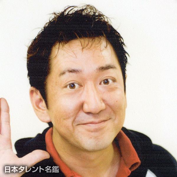 島村 幸男