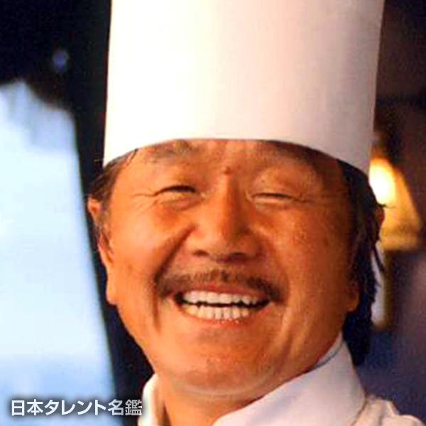 坂井 宏行