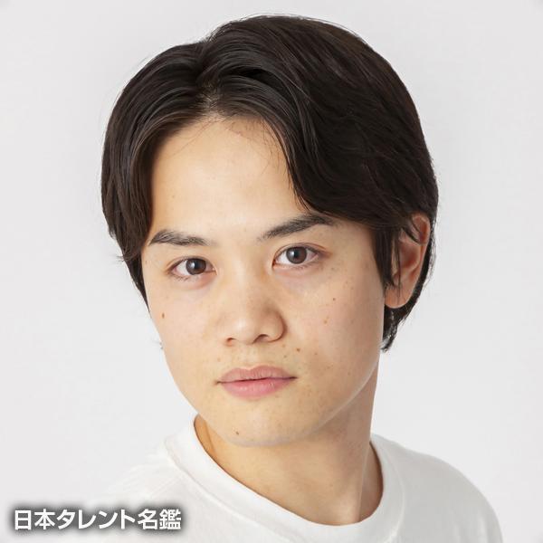 鈴木 宗太郎