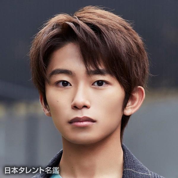 加藤 清史郎