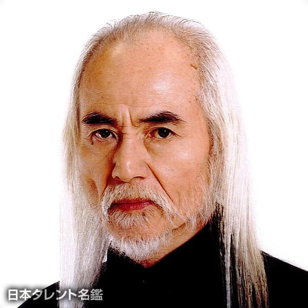 麻生 敬太郎