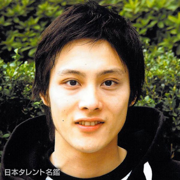小林かおり (女優)の画像 p1_9