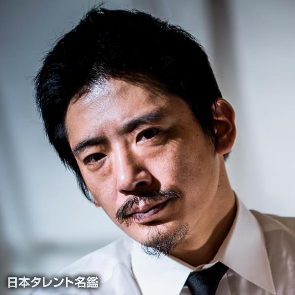 沖田 裕樹(オキタ ユウキ)|芸...