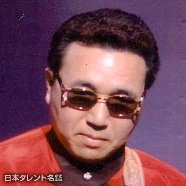 千田 岩男