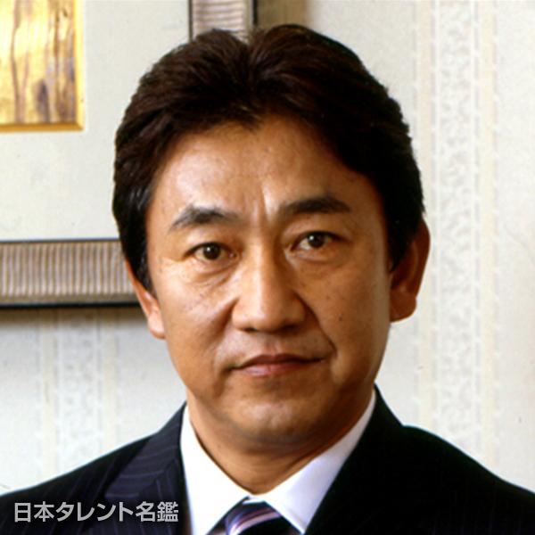 田尾 安志