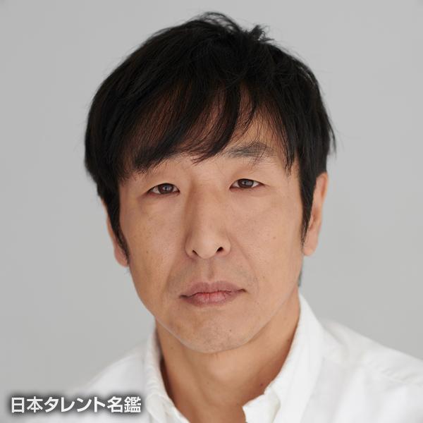 黒田 大輔