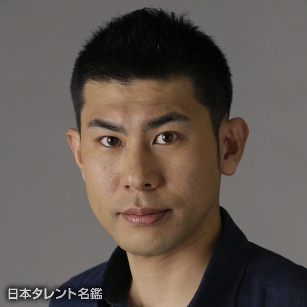 谷山 知宏