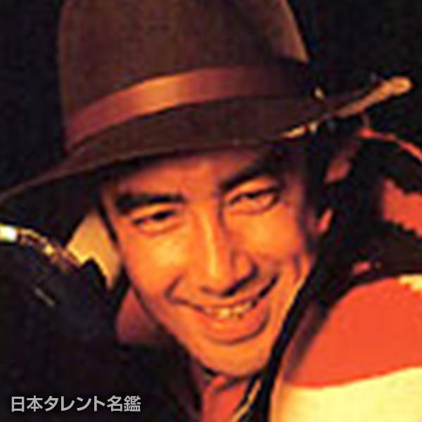 田中 ケン