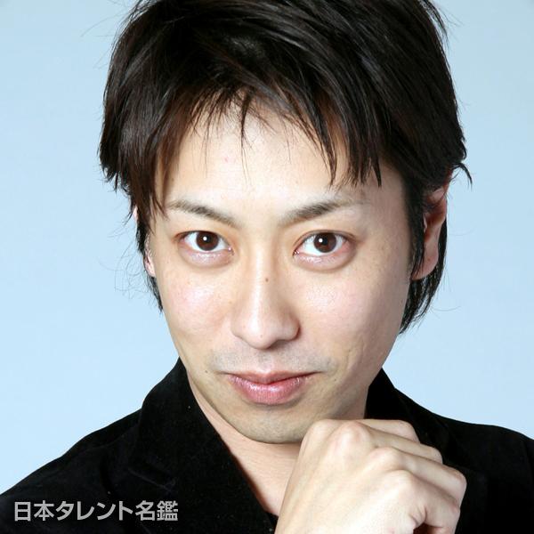 吉田 春海